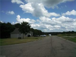 7036 Village Way Drive, Hiram OH