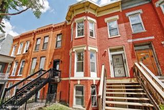 3142 West Walnut Street, Chicago IL