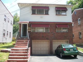 112-114 Chelsea Avenue, Newark NJ