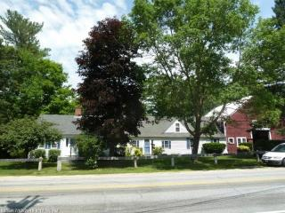 237 Main Street, Brownfield ME