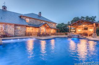 103 Cibolo Holw South, Fair Oaks Ranch TX