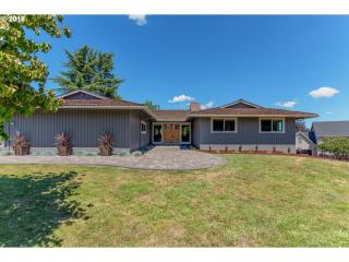 14320 Southwest 141st Avenue, Tigard OR