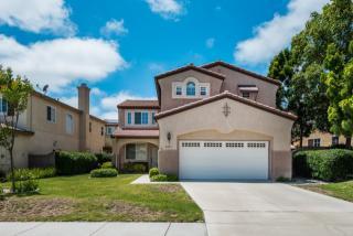 6037 Rancho Bravado, Carlsbad CA