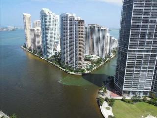 200 Biscayne Boulevard #3303, Miami FL