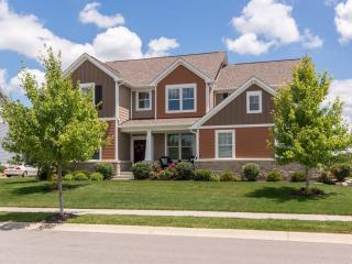 10277 Normandy Way, Fishers IN