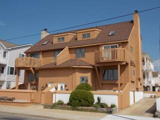 2311 Delaware Avenue, North Wildwood NJ