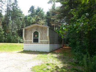 15 Carriage Ln, Eddington, ME 04428