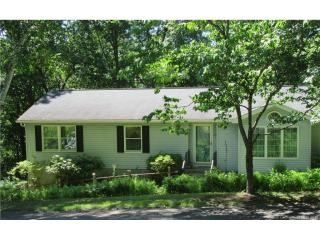 325 Greystone Road, Terryville CT