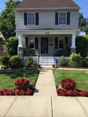 1336 Robinson Ave, Havertown, PA 19083