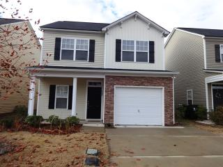 349 Drooping Leaf Rd, Lexington, SC 29072