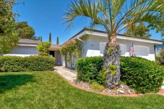 635 Windsor Circle, Chula Vista CA
