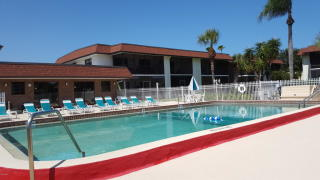 200 Saint Lucie Lane #507, Cocoa Beach FL