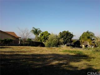 4195 Ferndale Avenue, San Bernardino CA