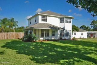 3420 Pine Street, Cocoa FL