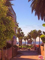 35 Dudley Avenue, Venice CA