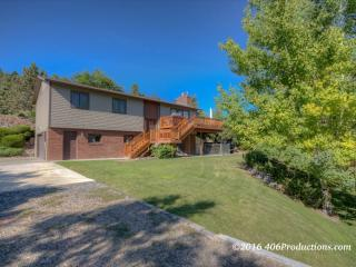 2242 Gold Rush Avenue, Helena MT