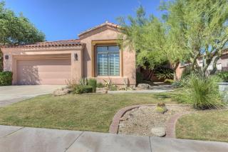 15752 East Brittlebush Lane, Scottsdale AZ