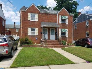 329 Brinton Avenue, Trenton NJ