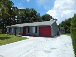 7254 Belcrest Court, North Port FL