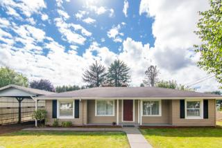 810 Williams Avenue, Tillamook OR