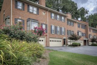 3580 Vinings Ridge Court Southeast, Atlanta GA