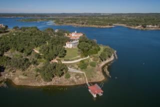 26100 Countryside Drive, Spicewood TX