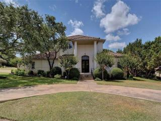 1 Dovedale Cove, The Hills TX
