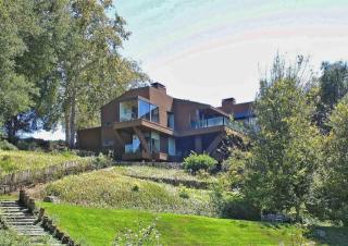 15513 Pauma Valley Drive, Pauma Valley CA
