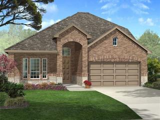 9656 Calaveras Road, Fort Worth TX