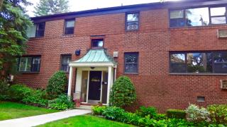14 Manor House Drive #G18, Dobbs Ferry NY