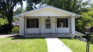 204 North J Street, Jonesboro IL