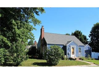 28 Cumberland Avenue, Wethersfield CT