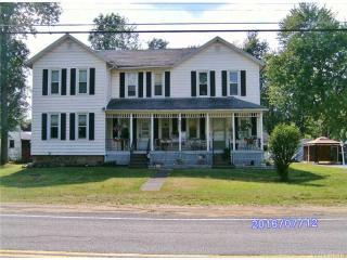 6372 Wolcottsville Road, Akron NY