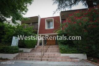 5035 Coldwater Canyon Ave #113, Sherman Oaks, CA 91423