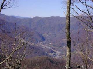 2 G Ataya Trail, Maggie Valley NC