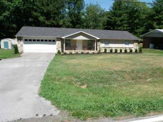 619 Blythe Ferry Road Northeast, Cleveland TN