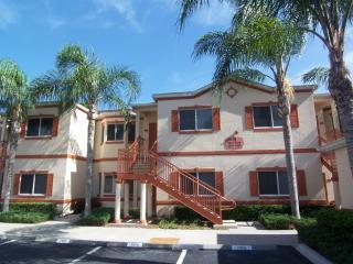 3980 Mediterranea Circle, Sarasota FL