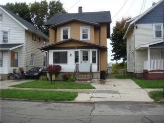 1254 West 20th Street, Erie PA