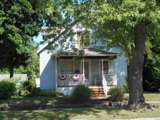 1006 East Beardsley Avenue, Elkhart IN