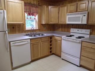 39A Stagecoach Rd, Unity, ME 04988