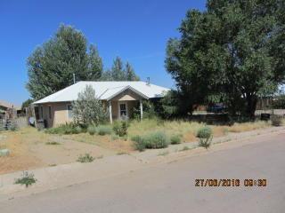 1312 Delicado Lane, Taos NM