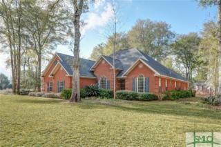 171 Royal Oak Drive, Guyton GA
