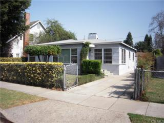 2715 East Washington Street, Carson CA