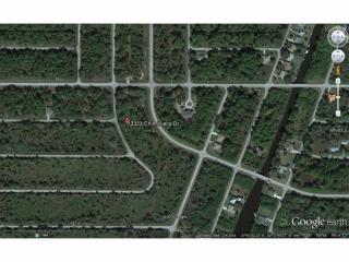 13323 Chiminiello Drive, Port Charlotte FL