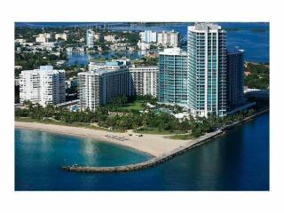 10275 Collins Avenue #623, Bal Harbour FL