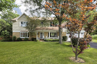 4020 Evergreen Lane, Northbrook IL