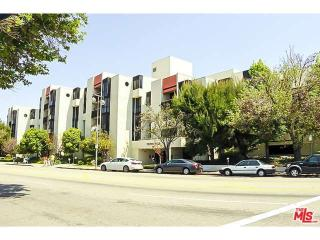 222 South Central Avenue #109, Los Angeles CA