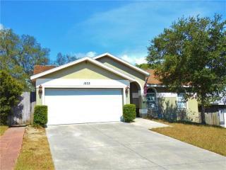1533 South Disston Avenue, Tarpon Springs FL