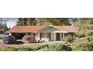 5225 Southwest Laurelwood Avenue, Portland OR