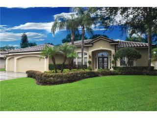 3023 Bradford Circle, Palm Harbor FL